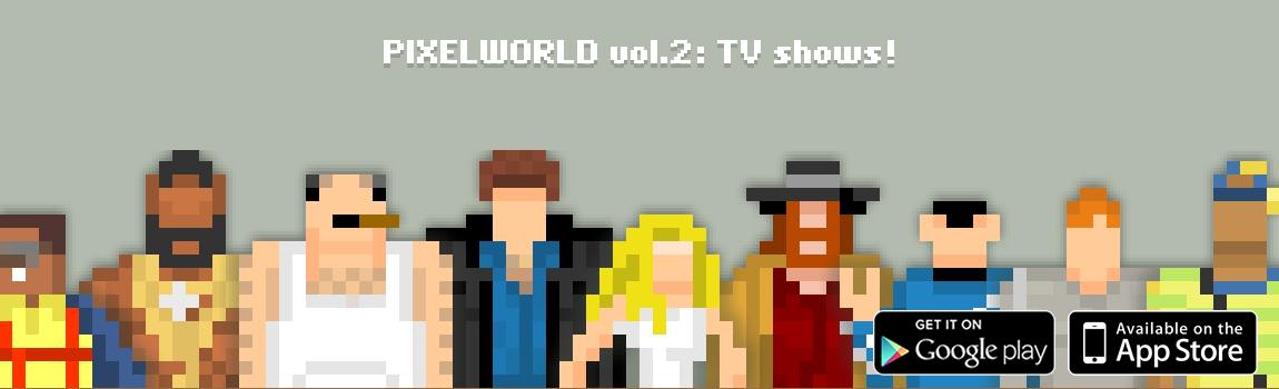 carrusel_PixelWorld-2