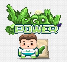 veganpower_icon