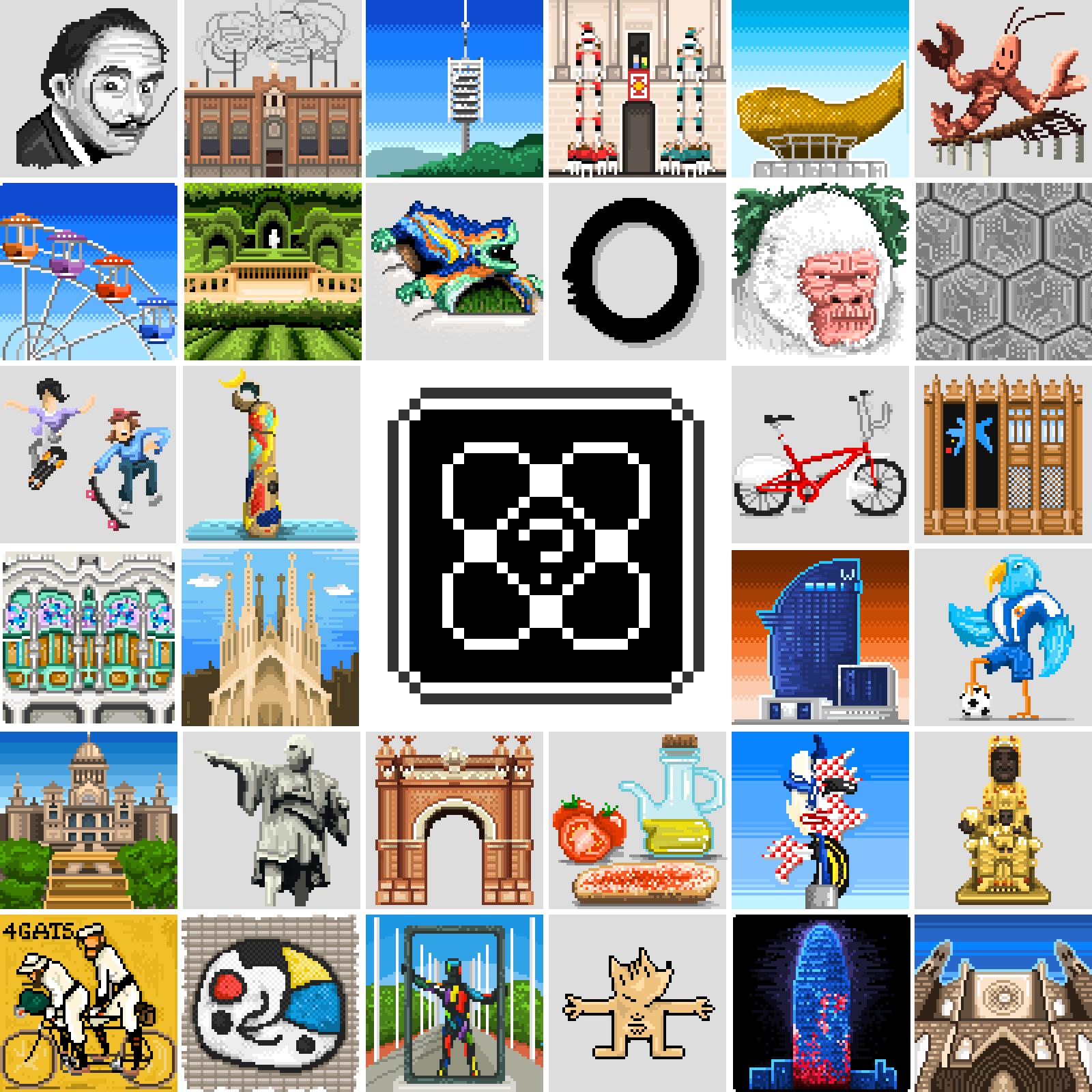 Pix-celona_grid-2